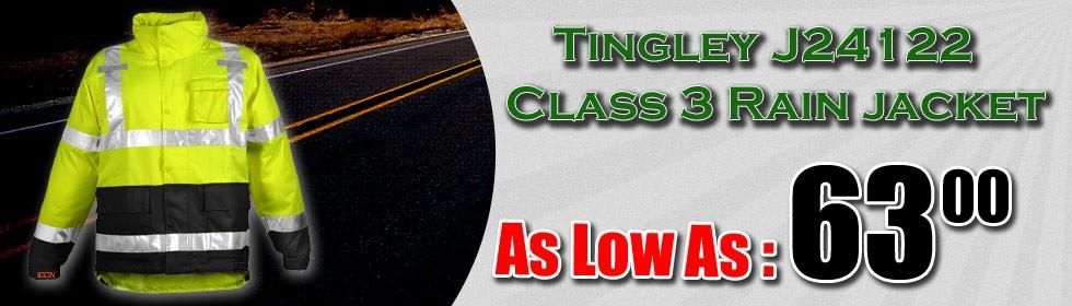 05-Tingley J24122